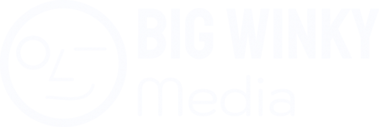 Big Winky Media